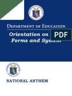 NSBI Orientation Final