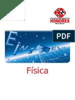 fisica nivel D 2018-1.pdf
