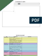 Cuaderno de Campo Propuesta - (1)[1]