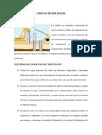 CIMENTACIÓN POR PILOTES.docx