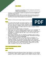 Nollora v People to Manzano v Sanchez.pdf