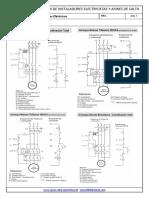 Arranque De Motores.pdf