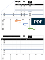 IC Agile Project Plan Template 8640