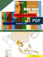 preeklampsia dan eklampsia.pdf