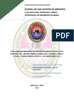 MIhemajc122.pdf