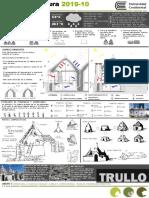 PANEL TRULLO.pdf