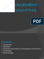 213726974-Management-Accounting.pptx