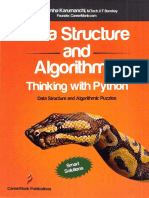 Data Structure and Algorithmic Thinking with Python  Data Structure and Algorithmic Puzzles ( PDFDrive.com ).pdf