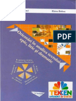376366774-Orientări-in-analiza-textului-epic-liric-şi-dramatic-literatura-romană-pentru-gimnaziu (1).pdf