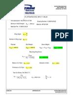 Mathcad_-_X-320016-30-22.pdf