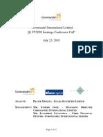 CoromandelInternationalLimited.pdf