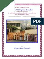Almas afortunadas-Manual de Bhaktas.pdf