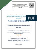 Unidad1 Marisol.doc