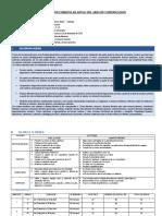 COM5_PROGRAMACION-ANUAL-2016.docx