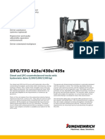 Jungheinrich_DFG_TFG_540s_545s_550s_S50s.pdf