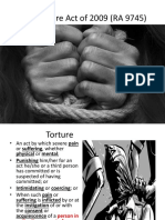 Anti-Torture-Act.pptx