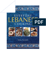 Everyday Lebanese Cooking ( PDFDrive.com )