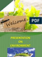 presentation.Environment.pptx