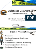 218941044-Questioned-Document.ppt
