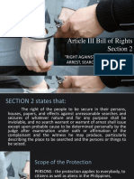Legal Aspct