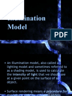 llluminationmodel-140721113933-phpapp02