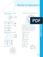 Formula Rio Unidad 4