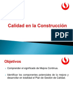 Sesión 9 - Calidad en La Construcción-Rev.5