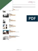ResultadosBusqueda_1_43_20191023.pdf