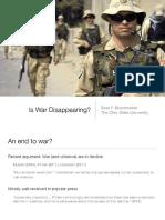 ___WAR_Braumoeller-PSSI2013.pdf