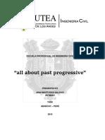 Ingles Ii_jiban Nahoto Baca Gallegos_past Pregressive