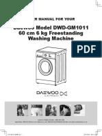 DWDGM1011_manual.pdf