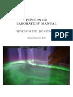 phys_106_manual_s2016.pdf