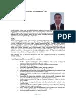 Seshashayee_Keshavamurthy Ind.pdf