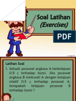 Presentasi Kelompok 1 Latihan Soal.pptx