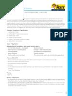 Product PDF 124
