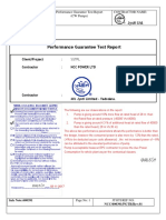 Pg Test Report Rev 01-Signed