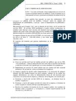 Ejercicios T3 DNS-2