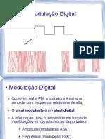 ModulacoesDigitais.pdf