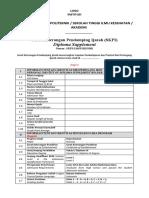 Surat Keterangan Pendamping Ijazah (SKPI) Diploma Supplement (1)