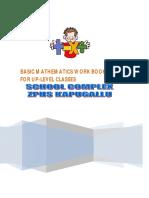 Basic Maths workbook (2).pdf