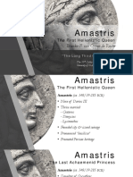Amastris_The_First_Hellenistic_Queen.pdf