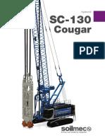 SC-130 Cougar_03_2019