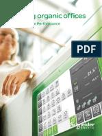 TOP Solution Brochure