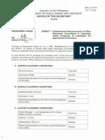 DO_046_s2016.pdf
