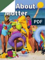 All About Matter.pdf