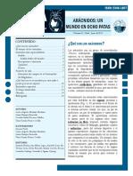 adjunto_1029-20181004104925_435.pdf