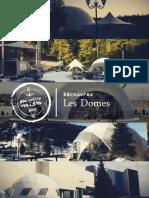 Dôme-brochure.pdf