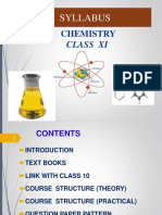 7. Chemistry.pptx