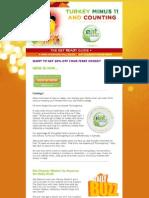 Cleaner Plate Club Newsletter Nov Wk2 2010 EC