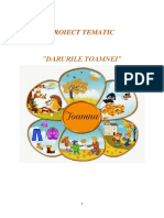 proiect_tematictoamna (4)